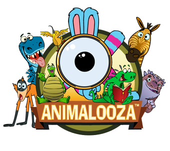Animalooza Kids Club
